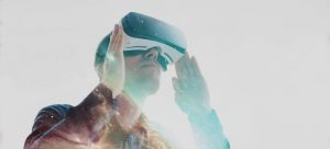 IGT to use HTC VIVE headset for VR casino